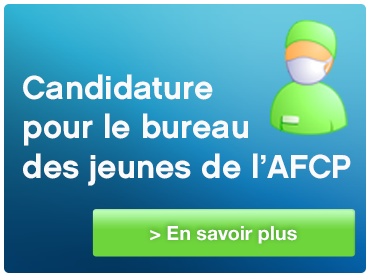 BOX-1-tiers-candidature-jeunes-AFCP