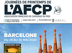 afcp2020rect
