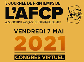 afcp2021rect