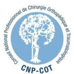 cpncot